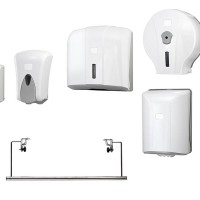 Dispensers and Cases